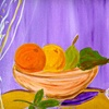 Up to 53% Off BYOB Painting Class for 1, 2, or 4