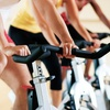 Up to 70% Off Spinning and Pilates Classes