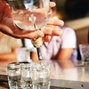 Up to 76% Off Bartending and DJ Services