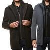 Cole Haan Men's Outerwear