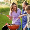 Up to 51%Off Mosquito Control