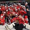 Portland Winterhawks – 46% Off Hockey Game