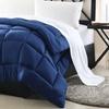 Lennox Down-Alternative Comforter