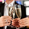 Up to 52% Off Bubbly Fest at Suite