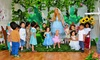 White Fields Nursery - Abu Dhabi: One, Two or Four Weeks of Children's Summer Camp with White Fields Nursery (60% Off)