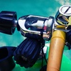 Up to 62% Off Scuba Course from Adventure Diving