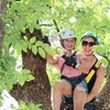 Trinity Forest Adventure Park – Up to 50% Off