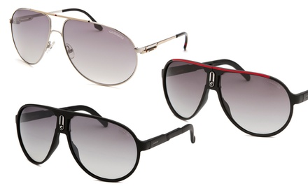 Carrera Mix Sunglasses