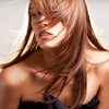 Up to 73% Off Hair Services at Cloutier Le Salon