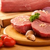 Organic Meat Pack