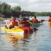 Up to Half Off a Guided Kayak Eco-Tour