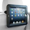 Car Headrest Mount for iPad Mini or iPad 2/3/4