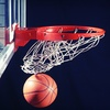 Conway Cyclones – Up to 57% Off Basketball Game