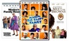 $12.99 for Tyler Perry's Madea 3-Pack DVD Bundle