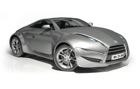 290 Car Audio: $69 for Window Tinting for One Car at 290 Car Audio ($140 Value)