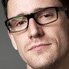 78% Off Eye Exam and Glasses