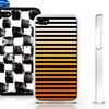 Up to 73% Off Nicole Miller iPhone Cases