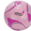 Brine Triumph 250 Susan G. Komen Soccer Ball