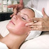 Up to 69% Off Signature Facial Packages for One or Two