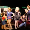 Up to 50% Off Trailer-Park Holiday Musical