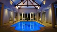 Dagtoegang tot sauna en al zijn faciliteiten incl. ontspannende massage bij Sauna & beauty de dijk in Dendermonde.