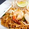$11 for Thai Food at Thailanding On Alki