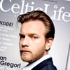 52% Off Celtic Magazine Subscription
