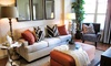 $125 for $250 Worth of Services — Vero Interiors