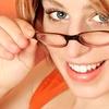 74% Off Eye Exam and Eyewear