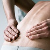 Up to 91% Off Chiropractic Care