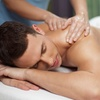 Up to 52% Off Deep-Tissue Massages at GEOSPA