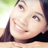 Up to 60% Off Facial, Massage, and Body Wrap