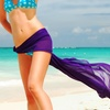 Enlighten Laser Services – Up to 60% Off Body Slimming