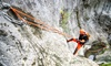 Up to 71% Off at Idaho Mountain Guides