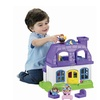 $29.99 for a Fisher Price Little People Play Set