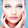 Up to 69% Off Microdermabrasions