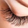 Up to 76% Off Eyelash Extensions at Mink Eyelash