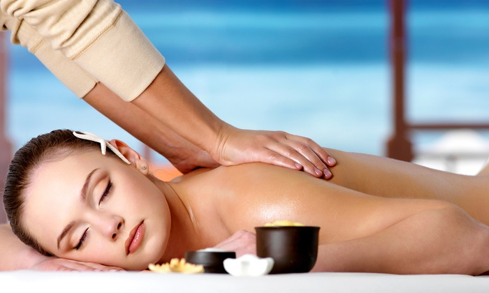 Palm Beach Massage Centers - Lavers International Plaza: One or Two One-Hour Swedish Massages at Palm Beach Massage Centers (Up to 60% Off)