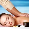 Up to 60% Off One-Hour Swedish Massages
