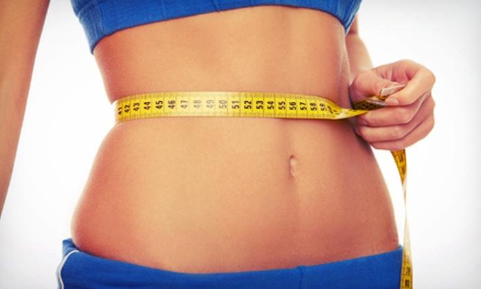 Vitality Health & Wellness - Elm Grove: 15 or 25 Vitamin B12 Injections at Vitality Health & Wellness (87% Off)