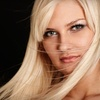 Up to 65% Off Washes and Blowouts