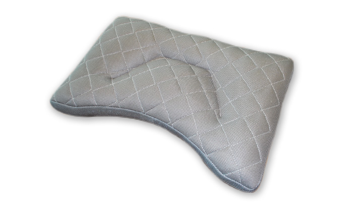 Spa Supreme Traditional Memory Foam Pillow : 80% off Time to Hit the Hay ?? $99 SPA Supreme by SINOMAX Memory Form Bamboo Charcoal Pillow ...