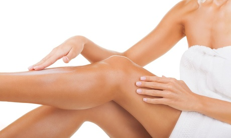 Laser Hair Removal for the Legs or Full Body at BARE NY Laser Hair Removal & Aesthetica (Up to 77% Off) f8d666c0-5030-4ccf-9632-4e79e9f66c91