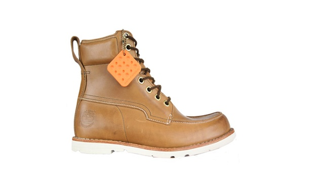c2b0ba5cfec21 Chaussures Chaussures Homme Groupon Timberland Shopping Timberland 8rw7xq68T