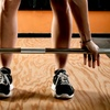 Up to 54% Off CrossFit