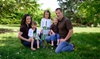 Tom Carr Photography: Photo-Shoot Packages  from Tom Carr Photography (Up to 73% Off). Three Options Available.