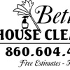 45% Off Cleaning Services