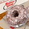 Up to 52% Off at Honey Dew Donuts