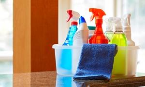 12, 16 o 20 horas de limpieza de casas, locales u oficinas desde 69€ o servicio de limpieza integral profunda desde 169€