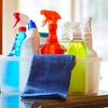 Up to 53% Off House Cleaning